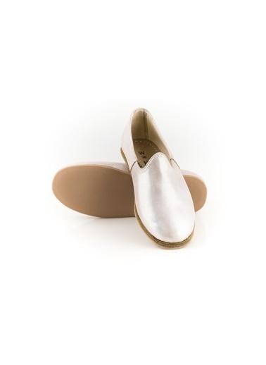 Aintap Ayakkabı Pembe
